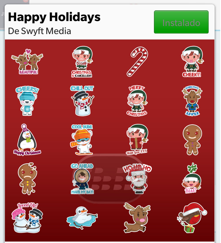 happY_holidays_bb