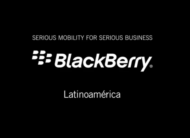 blackberry_latinoamerica
