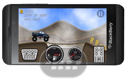 Monster Truck Up Hill Climb! es un juego de conducción basado en la física de Monster Truck. Conduzca a través de todos los niveles de las clases llenas de colinas que subir y obstáculos para aplastar! Pero tenga cuidado de no volcar su viaje o que sólo podría arder en llamas! Actualiza tu coche y desbloquear nuevos niveles y vehículos a medida que intenta conseguir las mejores puntuaciones! Disfrute de música de calidad y efectos de sonido, o silenciar el juego y jugar su propio! Monster Rush también incluye niveles de carretera, carros y carreteras características:– Más de 15 niveles!–