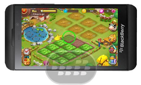 Farm_Business_Z10