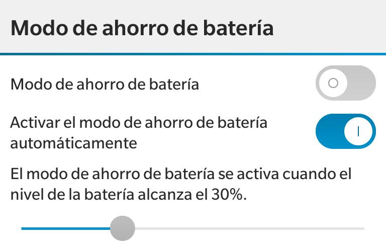 ahorro_bateria
