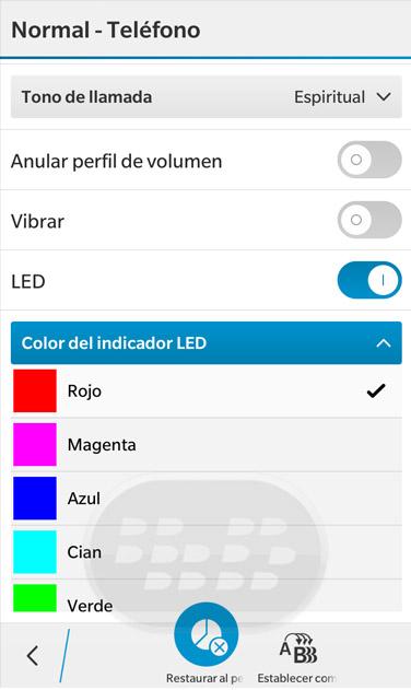 led_bb