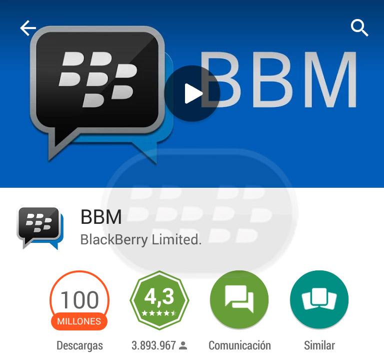 bbm_100_millones