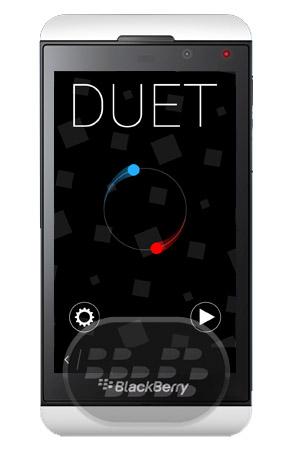 duet_z10