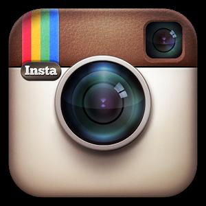 instagram_icono
