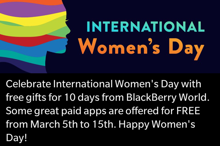 international_women