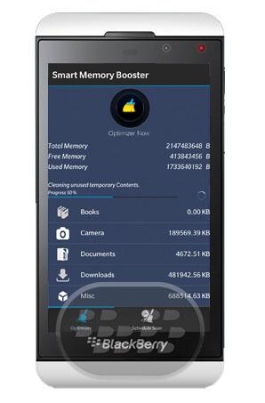 start_memory_booster