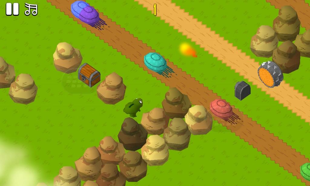 Road_Crossing_bb_game