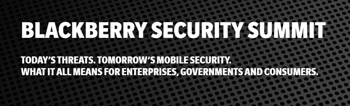 bb_security_summit