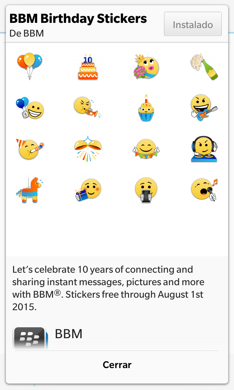sticker_celebration