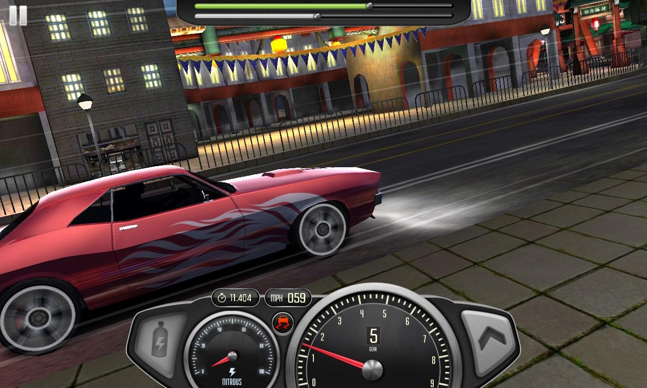 top_speed