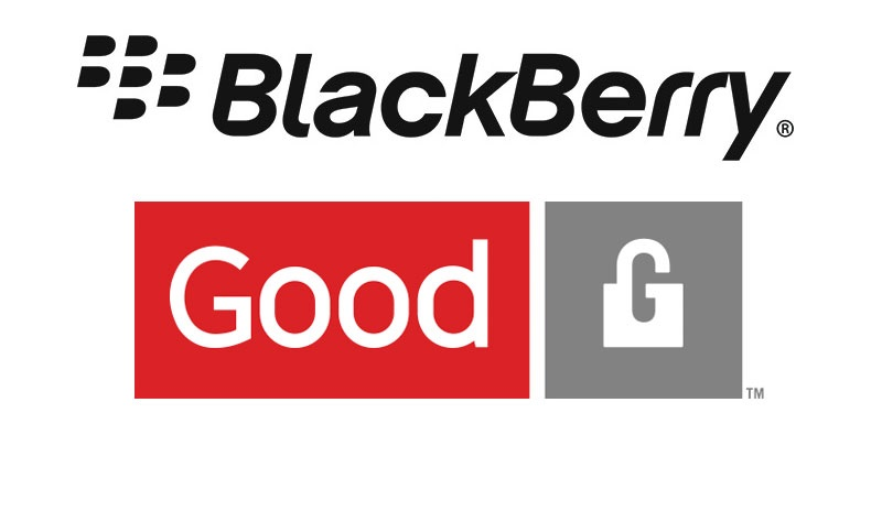 blackberry_good_technology