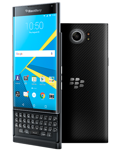 BlackBerry_PRIV_Dual