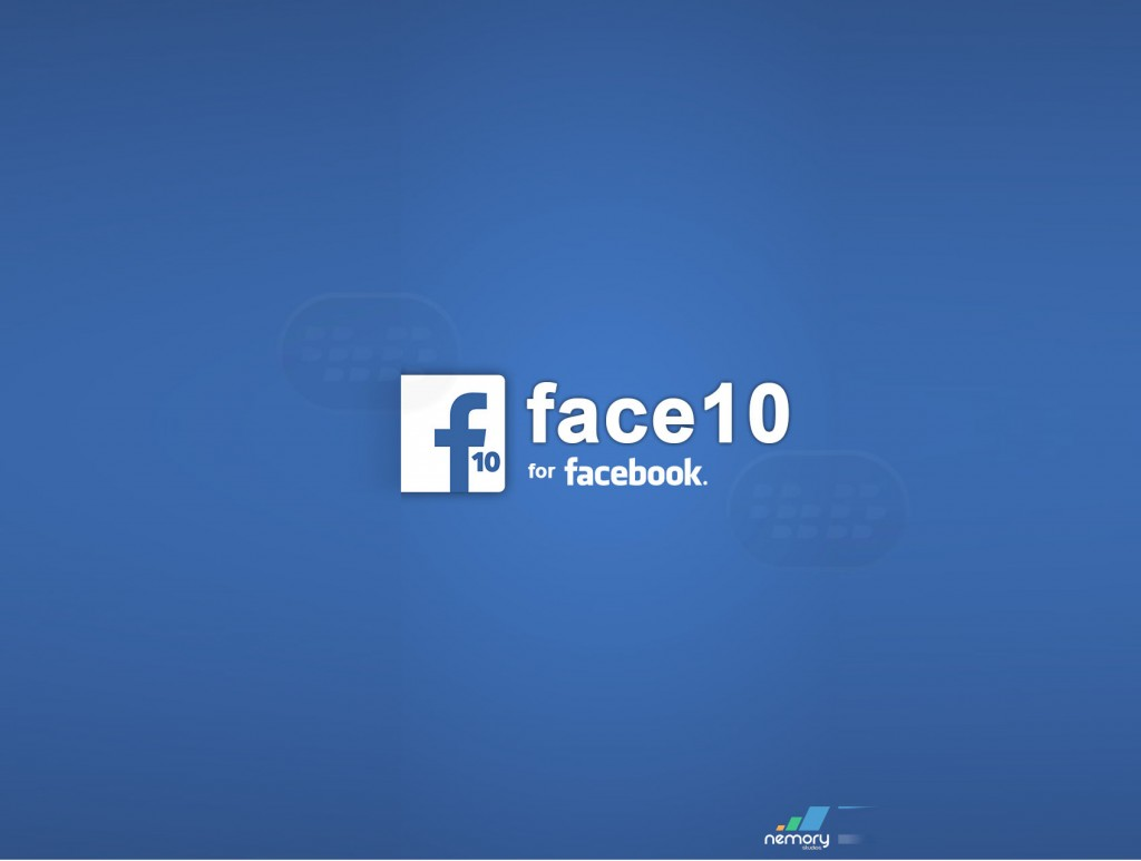 facebook_fb10