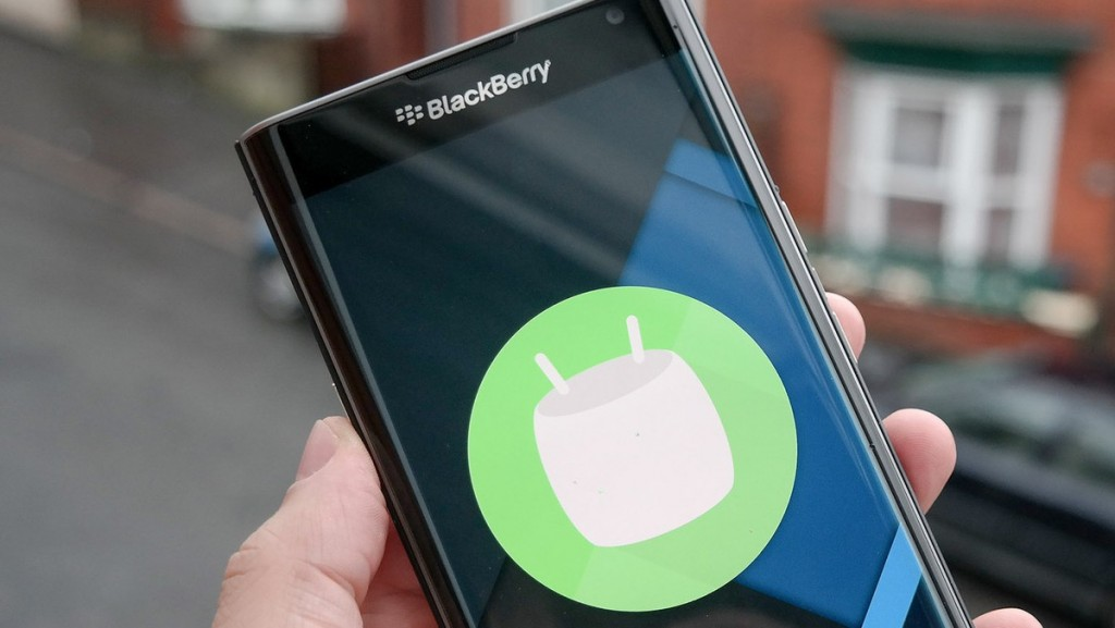 BlackBerry-Priv-Android-6.0-Marshmallow