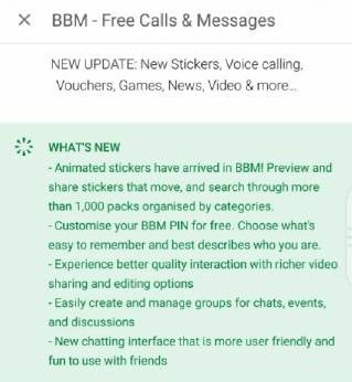 update_bbm